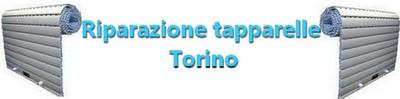 Riparazione Tapparelle Torino da 49 € – Tel 331.9899963